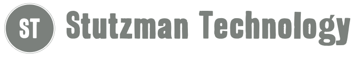 Stutzman Technology